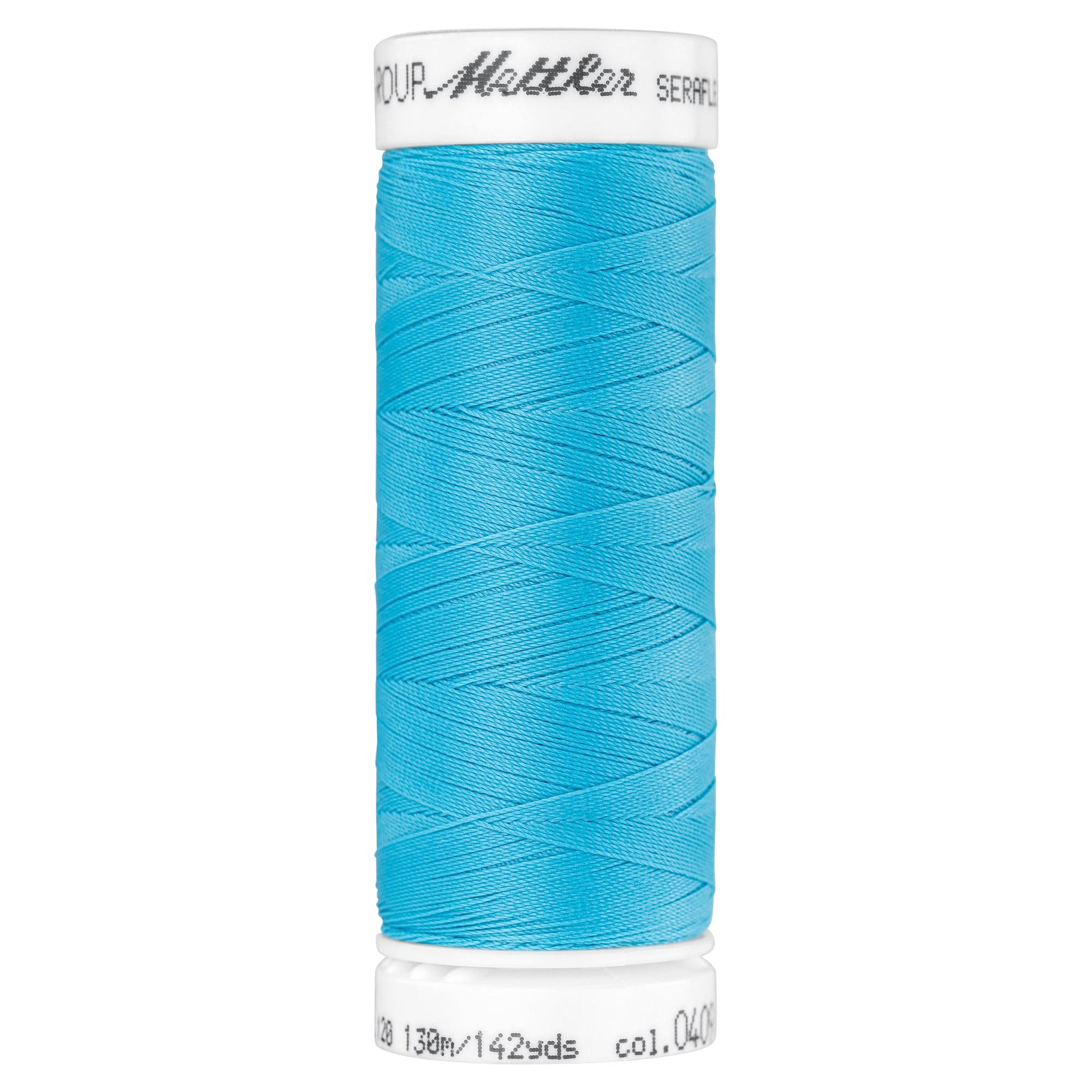 SERAFLEX® elastisches Nähgarn