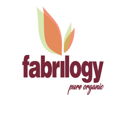 Fabrilogy